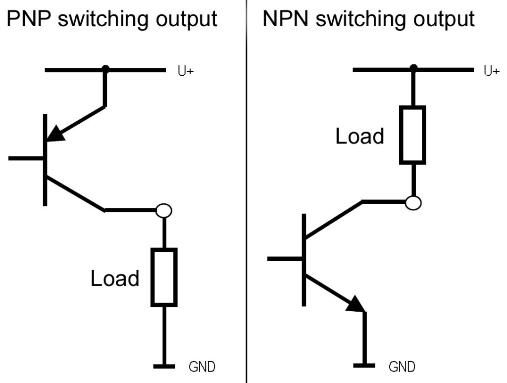 PNP_NPN_switching-outputs