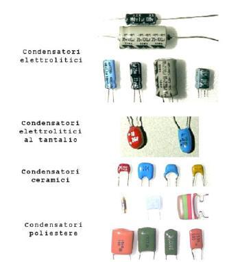 condensatori_vari