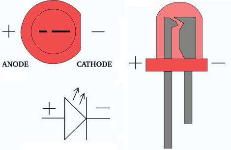 electronics_led_diagram