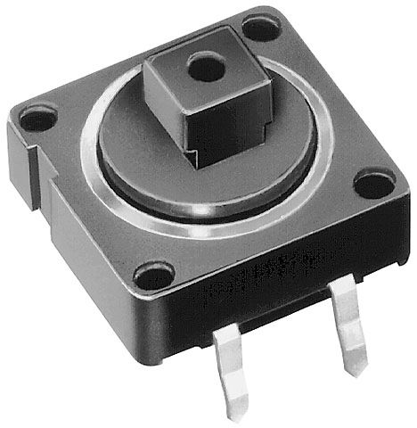 pulsanti-circuiti-stampati-9307-3018661