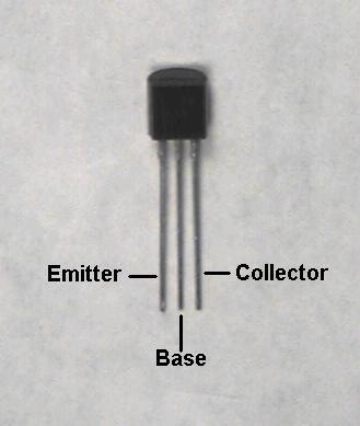 transistor_pic