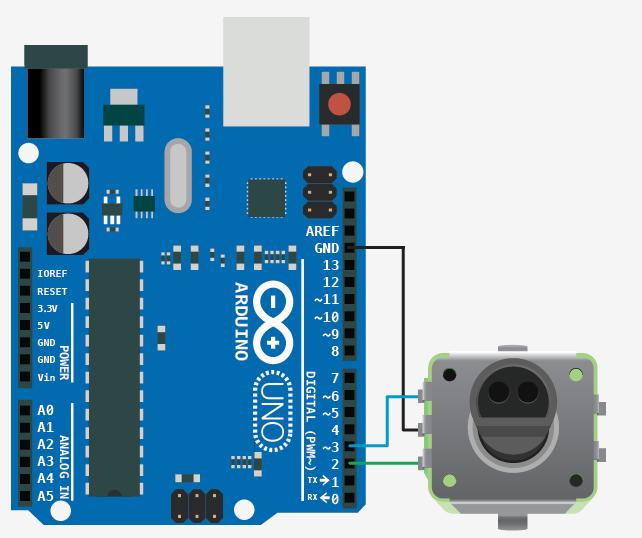 Rotary_Encoder_Arduino